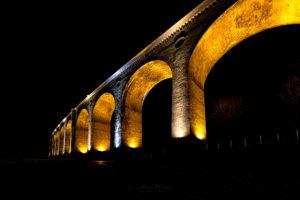 Viadukt Altbeken
